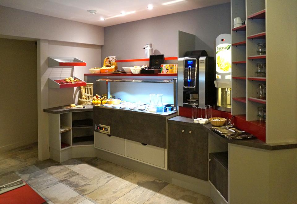 Finest la table du gustave ornans with la table de gustave ornans - Restaurant la table de mittelwihr ...
