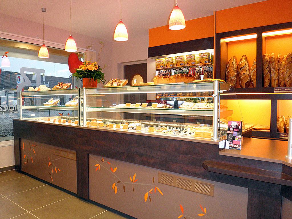 boulangerie patisserie vernerey philippe saint aubin 39